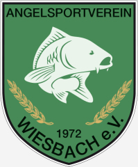 Wappen ASV Wiesbach e.V.